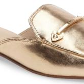 Botkier, Clare Loafer Mule – Nordstrom $127.95*