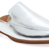 Halogen, Corbin Slide Loafer $89.95
