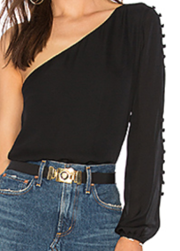 CAMI NYC, The Mia Top $194
