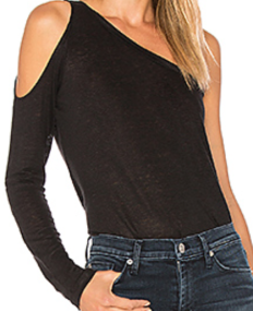 Sanctuary, Sienna Top $69