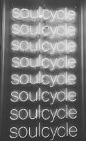 soulsoulsoul